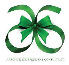 arbonne-bow-logo