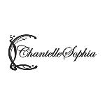 Chantelle Sophia