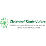 Clover Leaf Chair covers