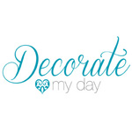 Decorate my Day