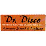 Dr Disco