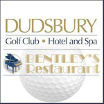 Dudsbury Hotel and Spa