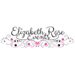 Elizabeth Rose Events