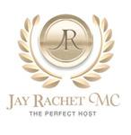 Jay Ratchet MC