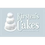 Kirsten's Cakes