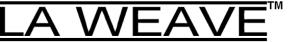 la-weave-logo