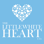 Little White Heart Company