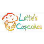 Lotties Cupcakes