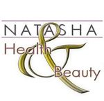 Natasha Health and Beauty