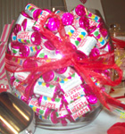 Candy with Love