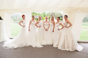 wimborne wedding show
