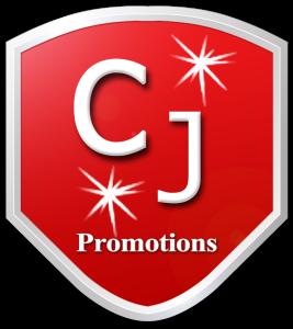 CJ Promotions