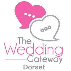 The Wedding Gateway Dorset